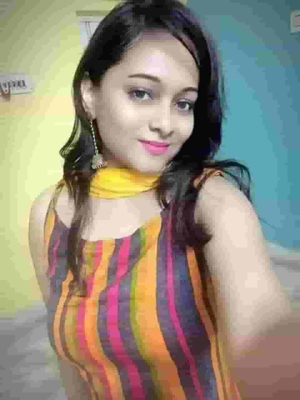 High Profile Call Girls Escorts in Bangalore