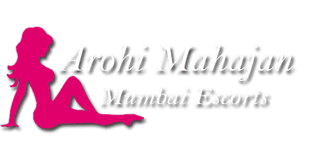 Escort Service in Mumbai - Logo